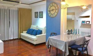 รูปภาพ 1 bed Condo in Saranjai Mansion Khlongtoei Sub District C11508