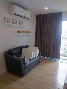 Picture of Studio bed Condo in Silom Suite Silom Sub District C11550