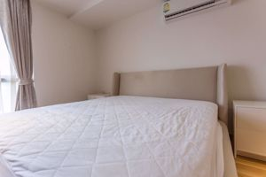 Picture of 3 bed Duplex in Downtown Forty Nine Khlong Tan Nuea Sub District D11487