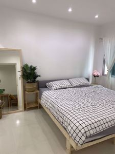 Picture of 2 bed Condo in A Space Hideaway Asoke-Ratchada Din Daeng Sub District C11587