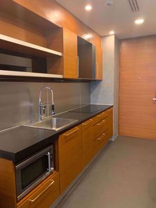 Picture of 1 bed Condo in Ashton Morph 38 Phrakhanong Sub District C11618