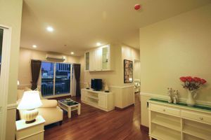 Picture of 2 bed Condo in Ivy Sathorn 10 Silom Sub District C11636