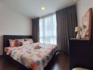 Picture of 2 bed Condo in D 65 Phrakhanongnuea Sub District C11484
