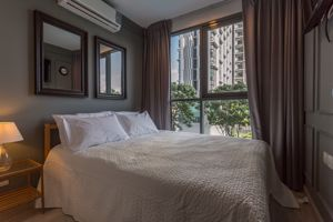 Picture of 2 bed Duplex in Ideo Mobi Sukhumvit Bangchak Sub District D11493