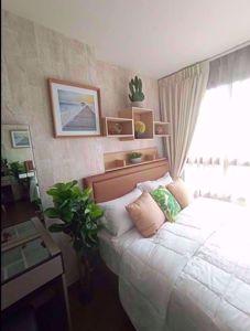Picture of 2 bed Condo in Ideo Sukhumvit 93 Bangchak Sub District C11684