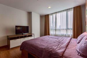 Picture of 2 bed Condo in Centric Scene Aree 2 Samsennai Sub District C11720