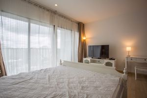 Picture of Studio bed Condo in Noble Refine Khlongtan Sub District C11723
