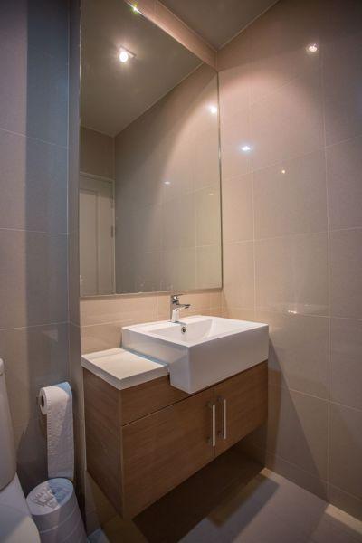 Picture of Studio bed Condo in Noble Refine Khlongtan Sub District C11723