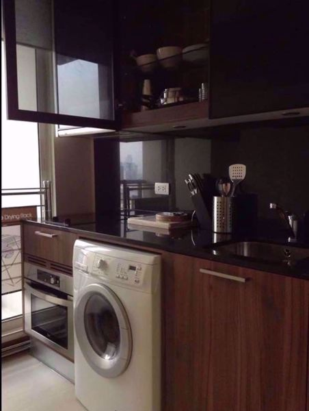 Picture of Studio bed Condo in Ivy Thonglor Khlong Tan Nuea Sub District C11725