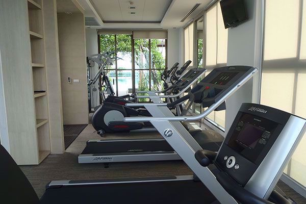 Picture of 1 bed Condo in Ideo Mix Sukhumvit 103 Bang Na Sub District C11726