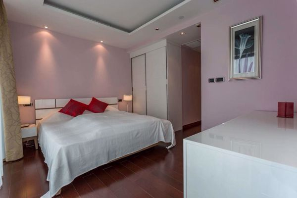 Picture of 2 bed Condo in Le Monaco Residence Ari Samsennai Sub District C11731