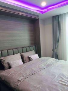 Picture of Studio bed Condo in Circle Rein Sukhumvit 12 Khlongtoei Sub District C11744