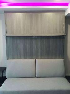 Picture of Studio bed Condo in Circle Rein Sukhumvit 12 Khlongtoei Sub District C11745