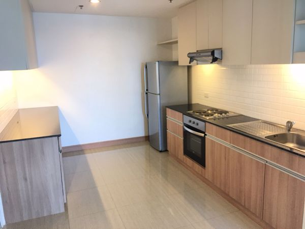 Picture of 2 bed Condo in Charoenjai Place Khlong Tan Nuea Sub District C11754