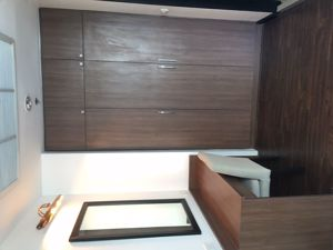 Picture of 4 bed Condo in Charoenjai Place Khlong Tan Nuea Sub District C11756