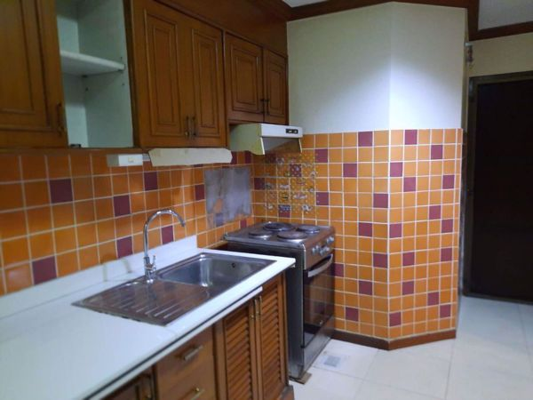 Picture of 3 bed Condo in Fifty Fifth Tower Khlong Tan Nuea Sub District C11760