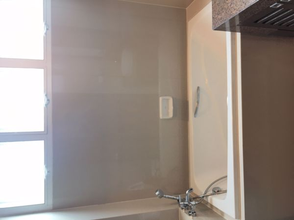 Picture of 2 bed Condo in NS Residence Khlong Tan Nuea Sub District C11762