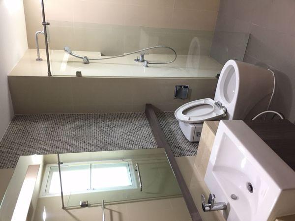 Picture of 2 bed Condo in Fernwood Residence Phrakhanongnuea Sub District C11767