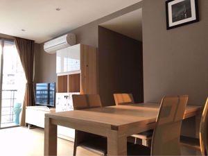 Picture of 2 bed Condo in Klass Condo Silom Silom Sub District C11770