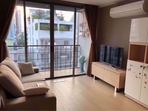 Picture of 2 bed Condo in Klass Condo Silom Silom Sub District C11770