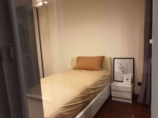 Picture of 2 bed Condo in The Next Garden Mix Bangchak Sub District C11776