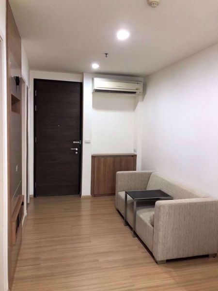 Picture of 1 bed Condo in Rhythm Sukhumvit Phrakhanong Sub District C11780