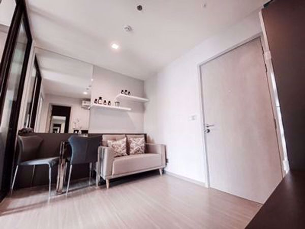 Picture of 1 bed Condo in Life Sukhumvit 62 Bangchak Sub District C11786
