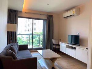 Picture of 1 bed Condo in H Sukhumvit 43 Khlong Tan Nuea Sub District C11790