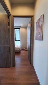 รูปภาพ 2 bed Condo in Ideo Q Victory Thanonphayathai Sub District C11793
