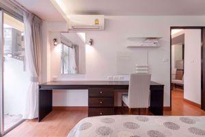รูปภาพ 1 bed Condo in Family Park Samsennok Sub District C11801