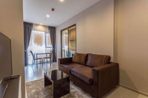 Picture of 1 bed Condo in Rhythm Sukhumvit 36-38 Phra Khanong Sub District C10829