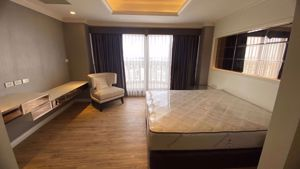 Picture of 1 bed Condo in State Tower Silom Sub District C11826