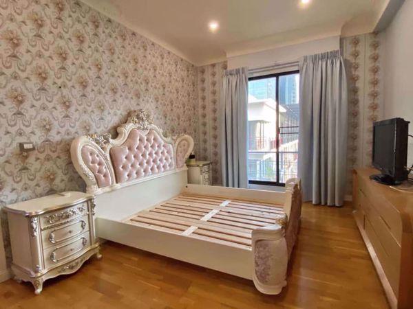 Picture of 2 bed Condo in Amanta Ratchada Ratchadaphisek Sub District C11841