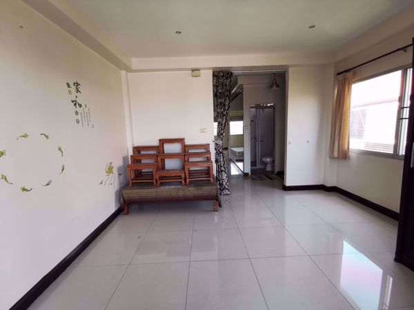 Picture of 3 bed House  Phlapphla Sub District H10927