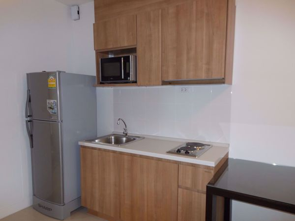Picture of 1 bed Condo in Ideo Mix Sukhumvit 103 Bang Na Sub District C11851