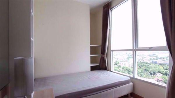 Picture of 2 bed Condo in Life @ Sukhumvit 65 Phrakhanongnuea Sub District C11853