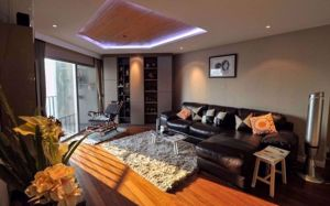 Picture of 2 bed Condo in Belle Grand Rama 9 Huaikhwang Sub District C11856