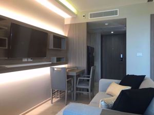 Picture of 1 bed Condo in Urbitia Thong Lo Phrakhanong Sub District C11860