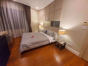 รูปภาพ 1 bed Condo in Bright Sukhumvit 24 Khlongtan Sub District C11864