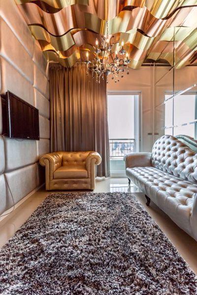 Picture of 1 bed Condo in Circle Condominium Makkasan Sub District C11869