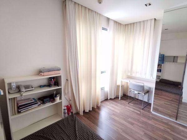 Picture of 2 bed Condo in The Room Sukhumvit 62 Bangchak Sub District C11781