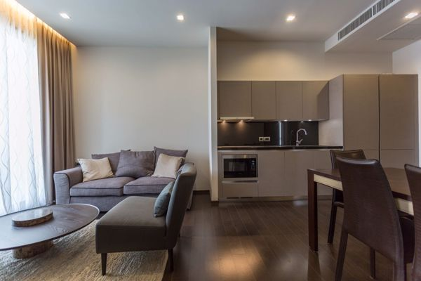 Picture of 2 bed Condo in The XXXIX by Sansiri Khlong Tan Nuea Sub District C11872
