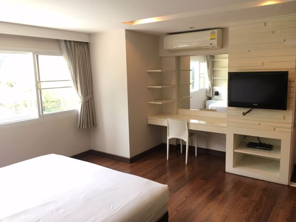 Picture of Studio bed Condo in Story at Bangkok Khlongtan Sub District C11875