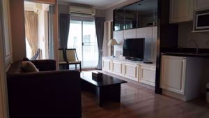 Picture of 2 bed Condo in The Seed Memories Siam Wang Mai Sub District C11889