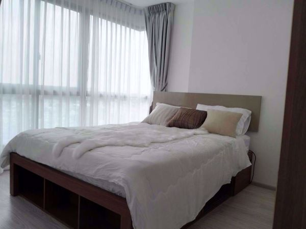 Picture of 2 bed Condo in Ideo Mobi Bangsue Grand Interchange Bangsue Sub District C11901