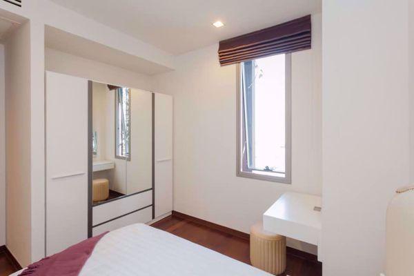 Picture of 2 bed Condo in Ashton Morph 38 Phra Khanong Sub District C11903