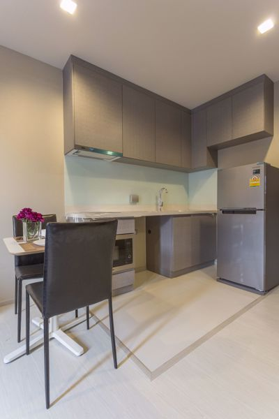 Picture of 1 bed Condo in Rhythm Sukhumvit 36-38 Phrakhanong Sub District C11909