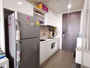Picture of 1 bed Condo in Pyne by Sansiri Thanonphetchaburi Sub District C11910