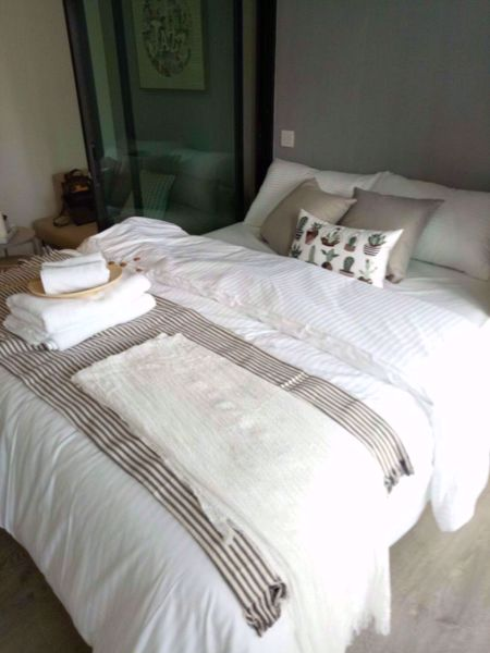 Picture of 1 bed Condo in Pause Sukhumvit 103 Bang Na Sub District C11907