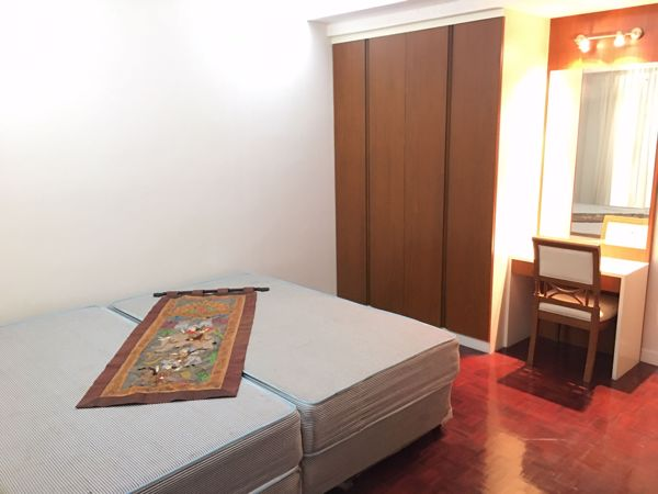 Picture of 3 bed Condo in Neo Aree Apartment Khlongtan Sub District C11919